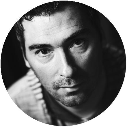 Icon Laurent Wolf