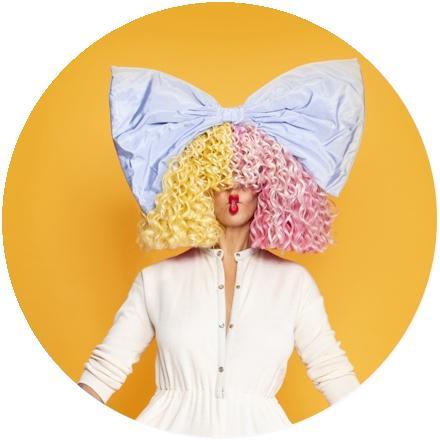 Icon Sia