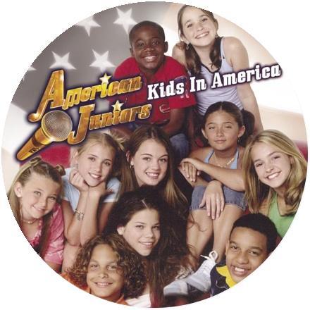 American Juniors