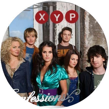 Icon XYP