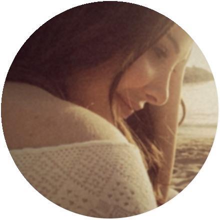 Icon Nancy Ajram
