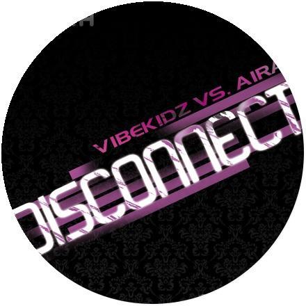 Icon Vibekingz