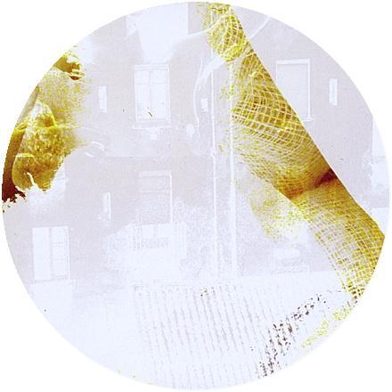 Icon Spheres