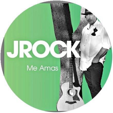 Icon J-Rock