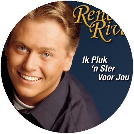 Icon Rene Riva