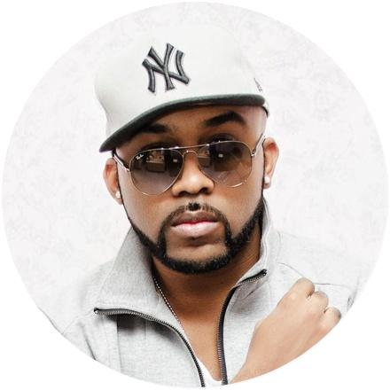 Icon Banky