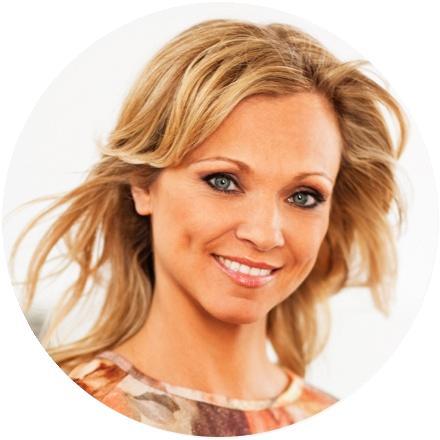 Icon Laura Lynn