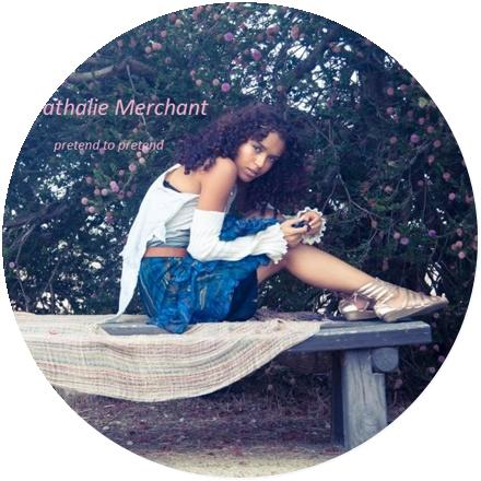 Icon Nathalie Merchant