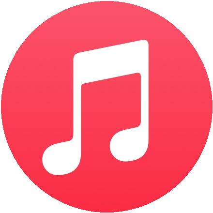 Icon Soundtrack