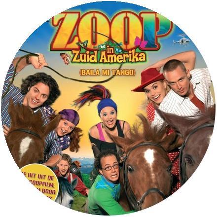 Icon Zoop