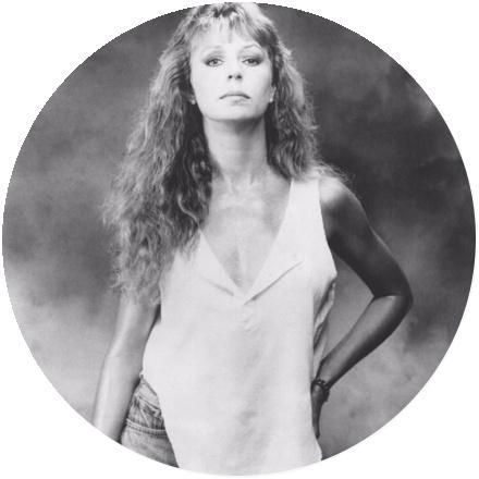 Icon Juice Newton
