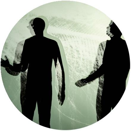 Icon Chemical Brothers