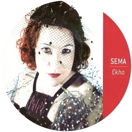 Icon Sema