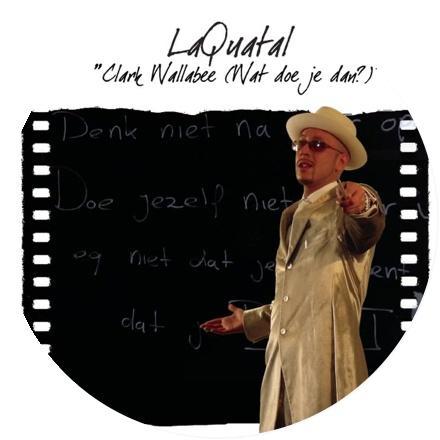 Icon LaQuatal