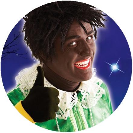 Icon Coole Piet