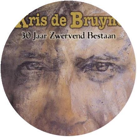 Icon Kris De Bruyne