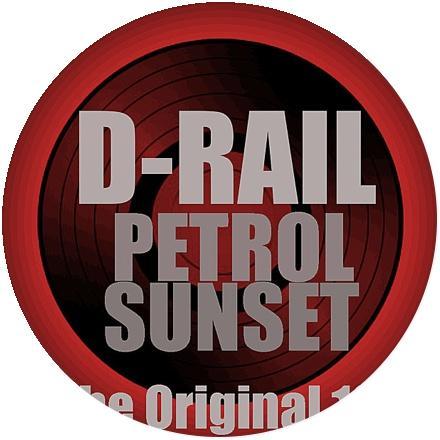 Icon D-RAIL
