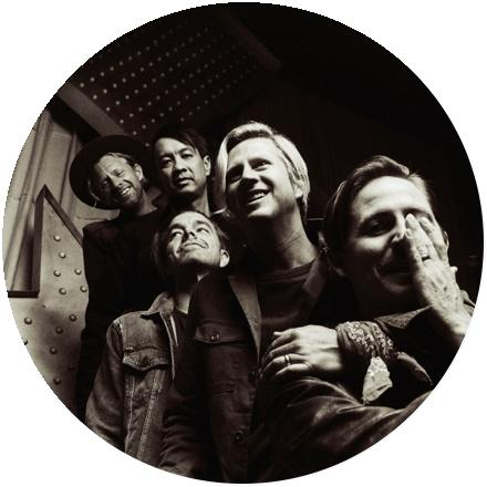 Icon Switchfoot