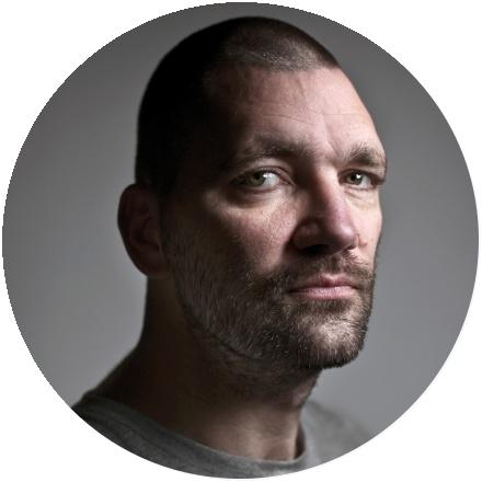 Icon Theo Maassen