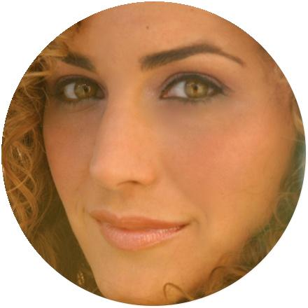 Icon Samantha