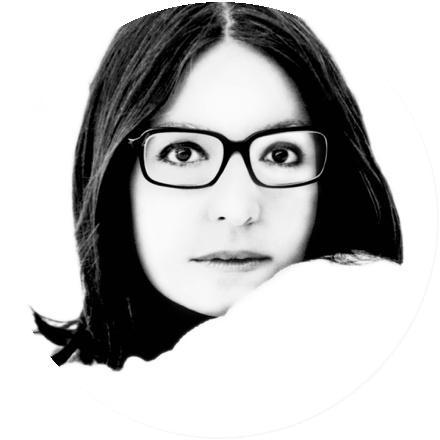Icon Nana Mouskouri
