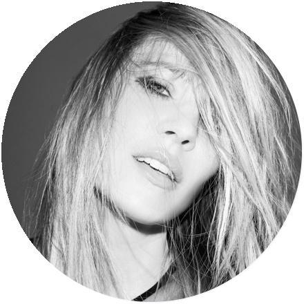 Icon Natasha Bedingfield
