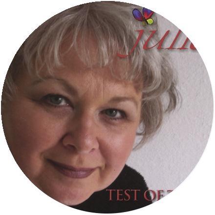 Icon Julie
