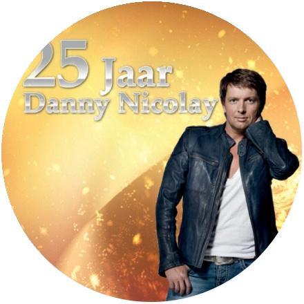 Icon Danny Nicolay