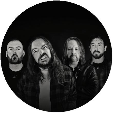 Icon Seether