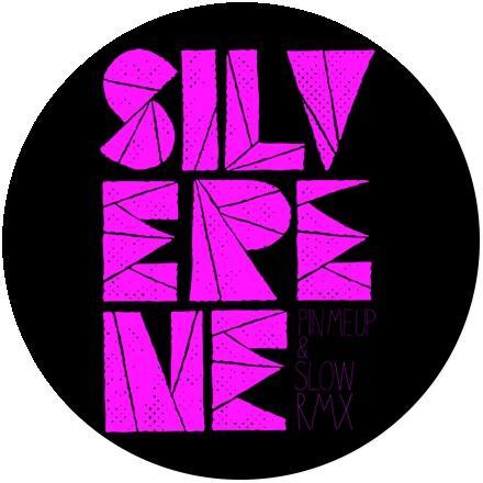 Icon Silverene