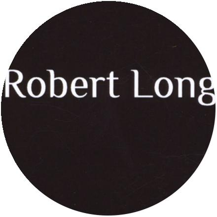 Icon Robert Long