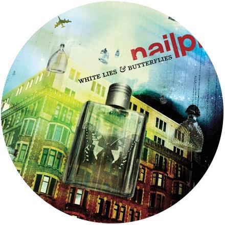 Icon Nailpin