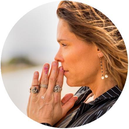 Icon Beth Hart