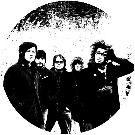 Icon Motion City Soundtrack