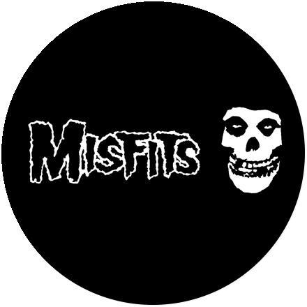 Icon Misfits