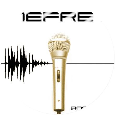 Icon Nefret