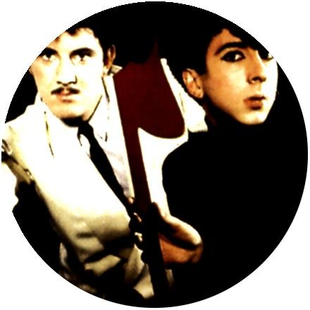 Icon Soft Cell