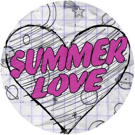 Icon Summerlove