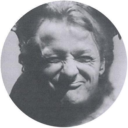 Icon Jeroen van Merwijk