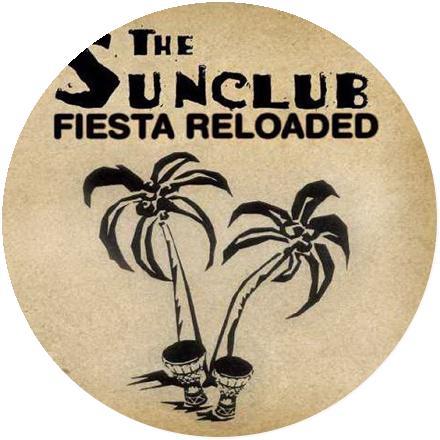 Icon Sunclub