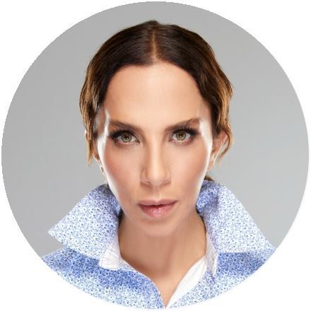 Icon Sertab Erener