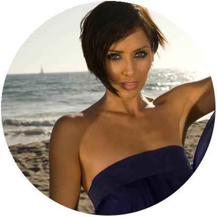 Icon Natalie Imbruglia