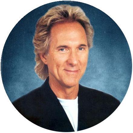 Icon Gary Puckett