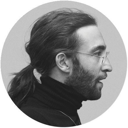 Icon John Lennon