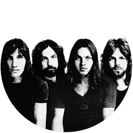 Icon Pink Floyd