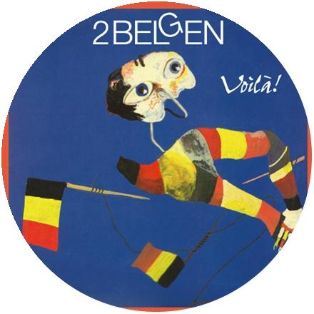 Icon 2 Belgen