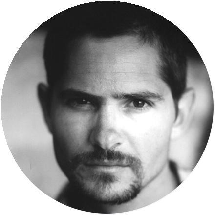 Icon Joshua Kadison