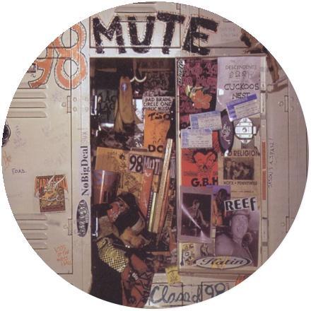 Icon 98 Mute