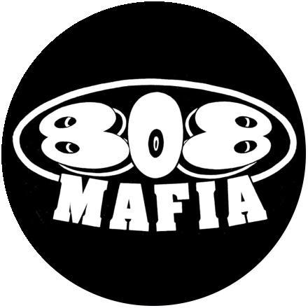 Icon 808 Mafia