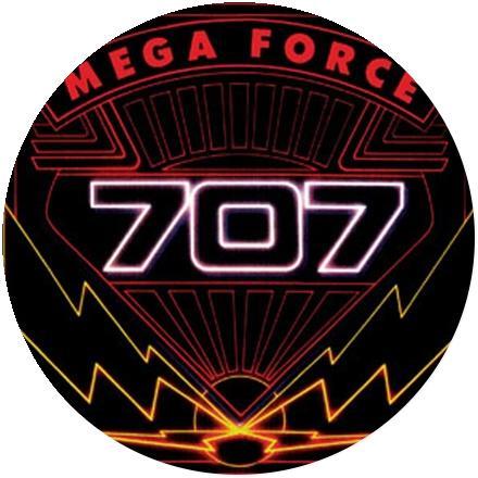 Icon 707